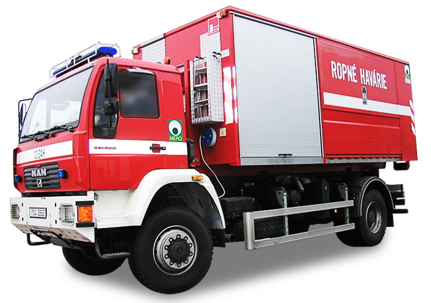 Products for fire rescue system