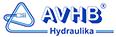 AVHB - Hydraulika s. r. o.